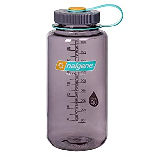 Nalgene Tritan Wide Mouth BPA-Free Water Bottle (B08X2NX139) | Amazon price tracker / tracking, Amazon price history charts, Amazon price watches, Amazon price drop alerts