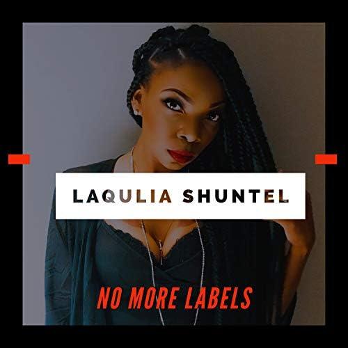 Laqulia Shuntel