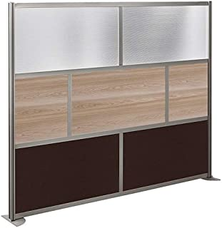 Best partition wall section Reviews