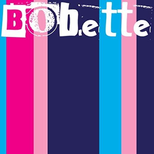 Bobette