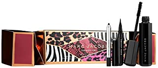 MARC JACOBS BEAUTY The Night Owl Holiday Limited Edition Set