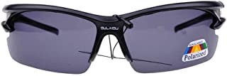 Motocicleta gafas, gafas de sol de bicicletas Ciclismo parabrisas