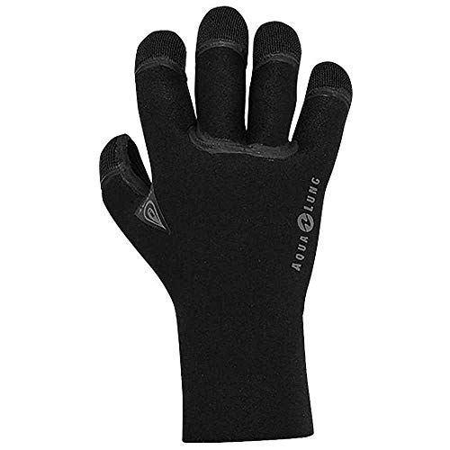 Aqualung Heat Gloves 5 Mm M
