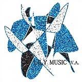 LILY MUSIC V.A.