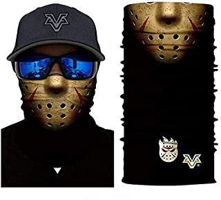 Best 3d jason mask Reviews