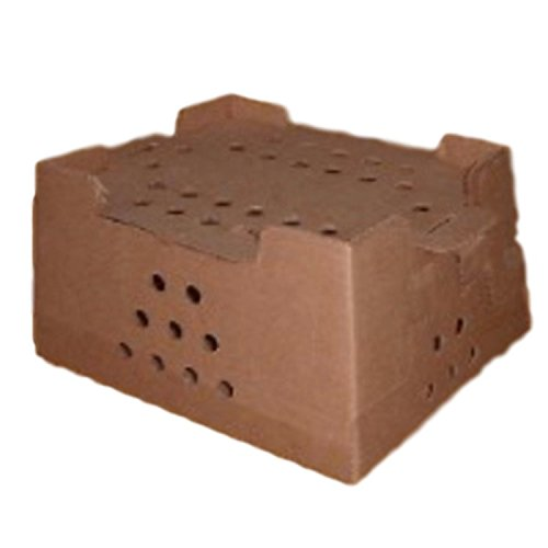 Chick Shipping Boxes, Poultry Boxes, Shipping Boxes, Baby Chick Boxes