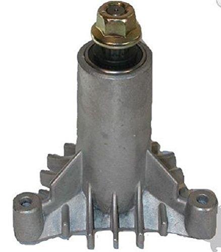 Pont de remplacement pour cutter Spindle Assy Ayp 130794 5 étoiles 91,4 cm 96,5 cm 106,7 cm Decks