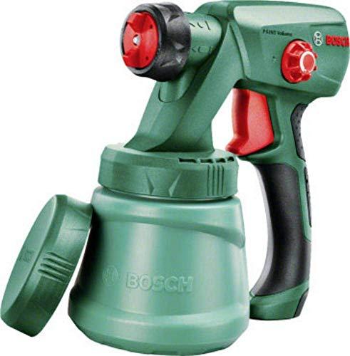 BOSCH 1600A008W7 1600A008W7-pistola de proyección PFS 1000/2000 Fine