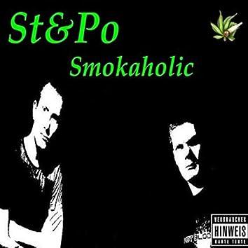 Smokaholic