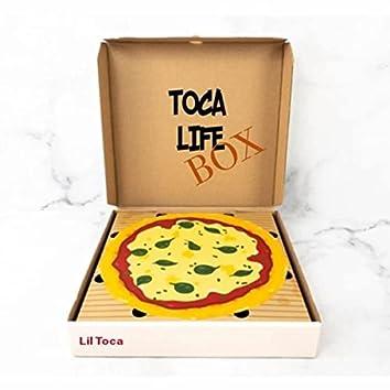 Toca Life Box