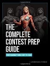 The Complete Contest Prep Guide (Female Cover)