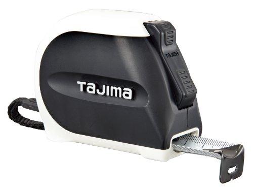 タジマ(Tajima) コンベックス 5.5m×25mm Σストップ25 SS2555