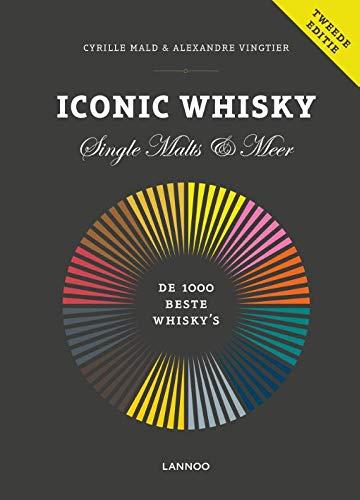 Iconic Whisky: Single Malt & meer