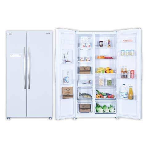 frigorifico-americano-daewo-a-rnsh25bvw