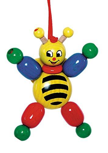 Hess 12165 - Clip abeille figure