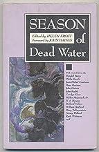 Season of Dead Water