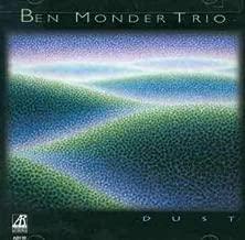 Dust by Ben Monder Trio (2002-12-23)