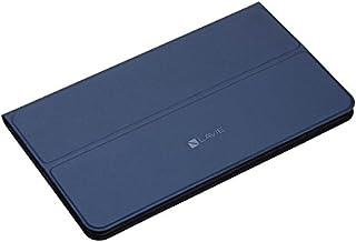 NEC PC-TE508HAW用カバー&保護フィルム PC-AC-AD011C