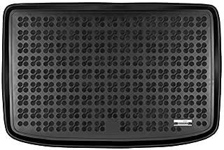 AZUGA AZ12000169 Gummi Kofferraumwanne Premium Antirutsch fahrzeugspezifisch