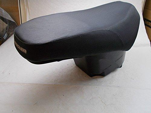 Kreidler Sitzbank mit Staufach für Florett RMC 50 E