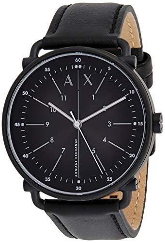 Armani Exchange Reloj Analógico para Hombre de Cuarzo AX2903