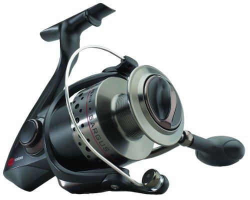 Penn Sargus 6000 Reel Inc Spare Spool - 320yds, 15 lb