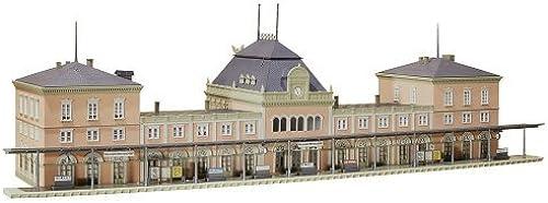 Faller 110111 Neustadt Station by Faller
