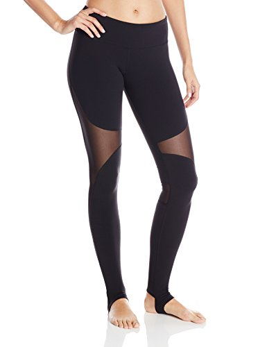 alo yoga women's coast leggings