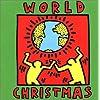 ワールド・クリスマス