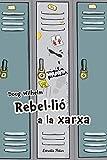 Rebel·lió a la xarxa (Vostok)