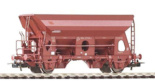 Piko 54643 Selbstentladewagen Fc087