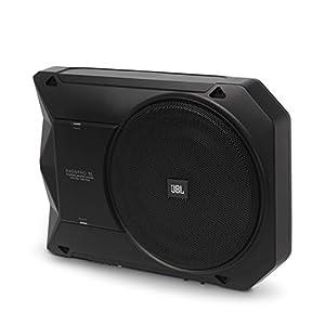 BassPro SL - JBL 8
