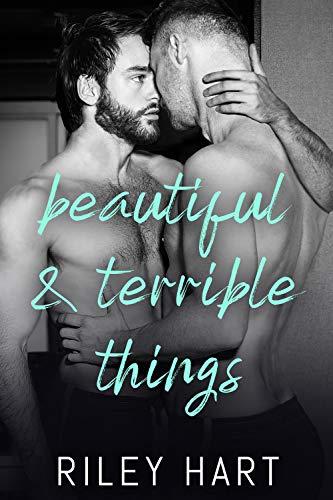 Beautiful and Terrible Things (English Edition)
