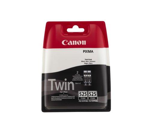 Canon PGI-525BK Pixma IP4850 Tintenpatrone