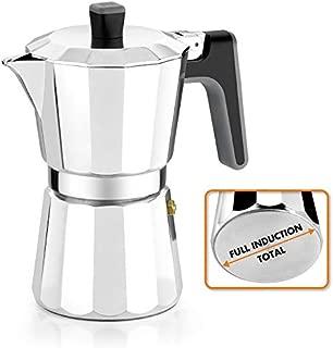 Amazon.es: nrsolutions - Café y té: Hogar y cocina