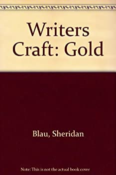 Hardcover The Writer's Craft : Pupil's Edition Book