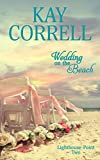 Wedding on the Beach (Lighthouse Point Book 2)