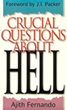 Crucial Questions About Hell