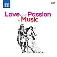 Various: Love & Passion in Mus