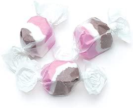 Sweet's Neapolitan Taffy - 3 Pound Bag