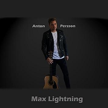 Max Lightning
