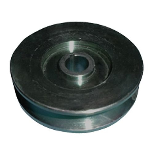 Complete Tractor New Pulley 1100-0658 Compatible with/Replacement for Ford/New Holland Generator 2N, 8N, 9N 8N10130A