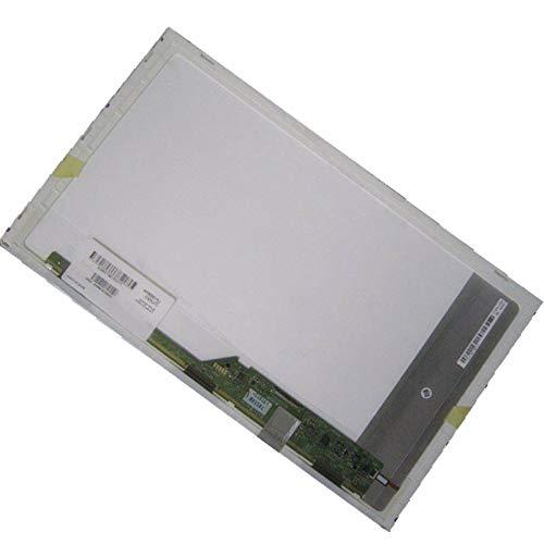DDlon for Asus X551 X551C X551CA X551MA X551M 15.6' HD LED LCD Screen Display Panel