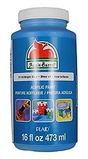 ارخص مكان يبيع دهان أكريليك بارسيل آبل بألوان متنوعة (16