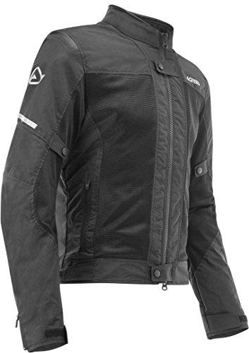 Acerbis Ramsey Vented 2.0 Jacket