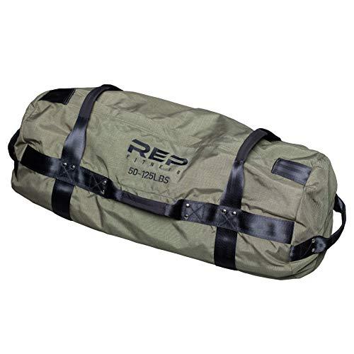 REP Fitness Sandbag