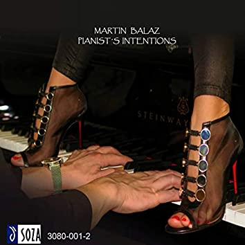 Pianist's Intentions