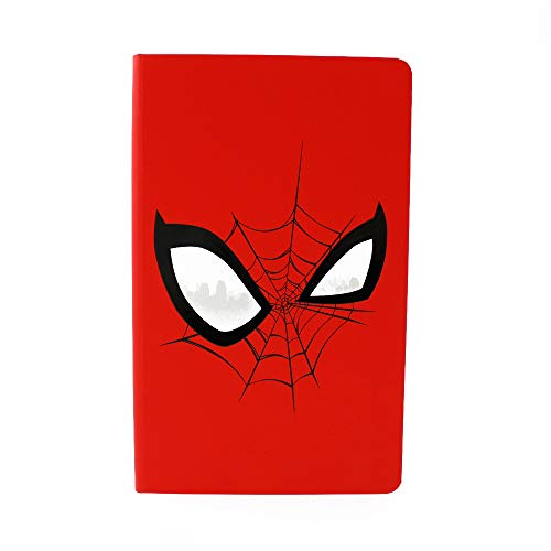 El Mejor Listado de Telaraña de spiderman favoritos de las personas. 5