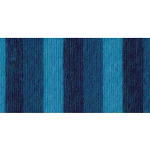 Lion Brand 219-602 Necks Best Thing Yarn - Cool Ice