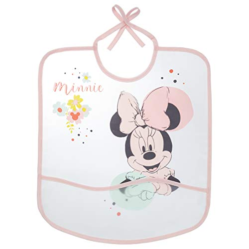 WD19490 Minnie Sac Gouter Thermique Disney